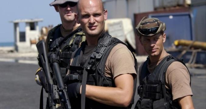 mercenarios-latinoamericanos