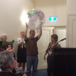 world-homeshare-congress-melbourne