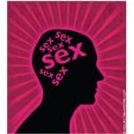 adictos-sexo
